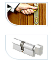 Residential Commercial Locksmiths